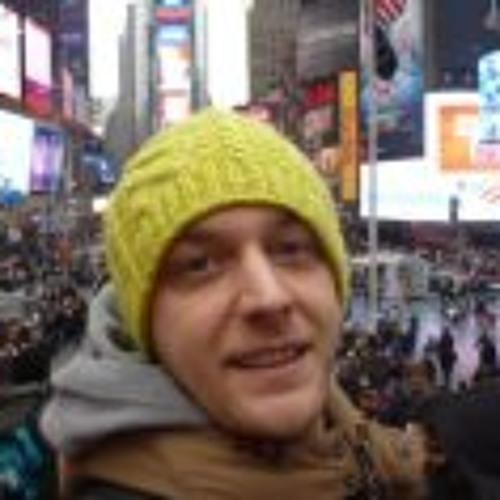 Kai Neumann's avatar