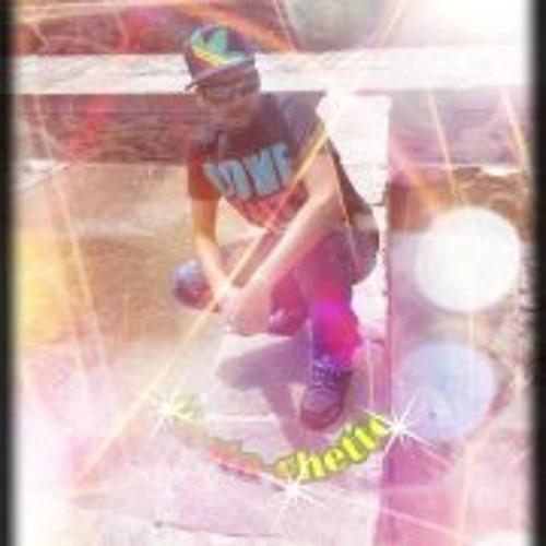 Yacinn Virama's avatar
