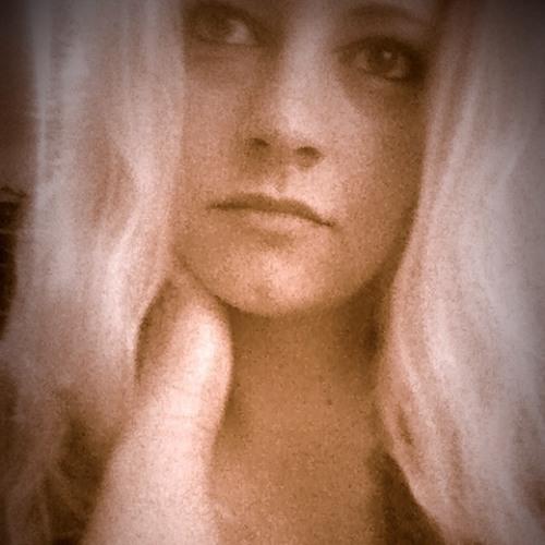 Sarah Jane Hennen's avatar