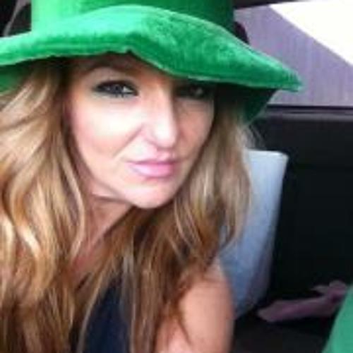 Stacy_bruneau's avatar