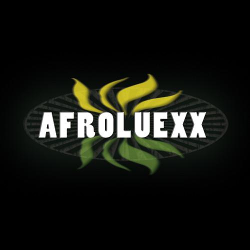 afroluexx's avatar