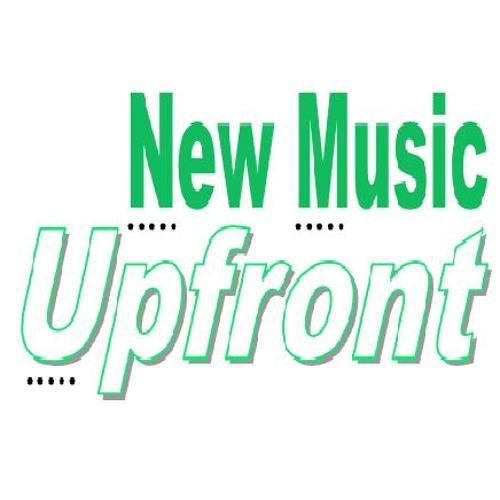 New Music Upfront's avatar
