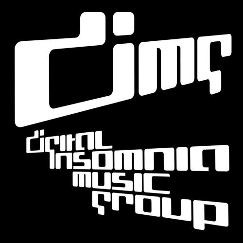 dimgdemo's's avatar