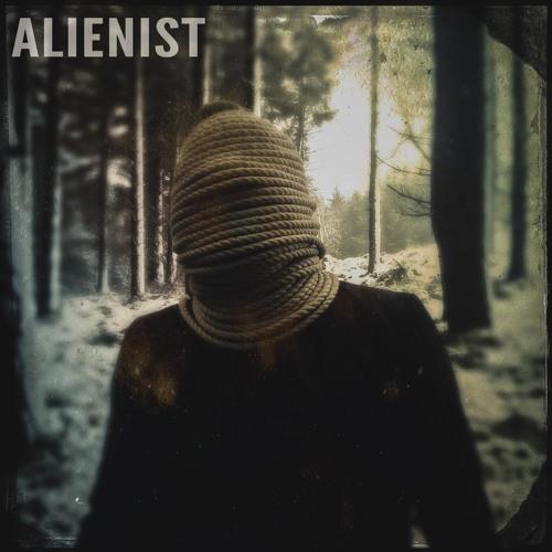 Alienistband's avatar