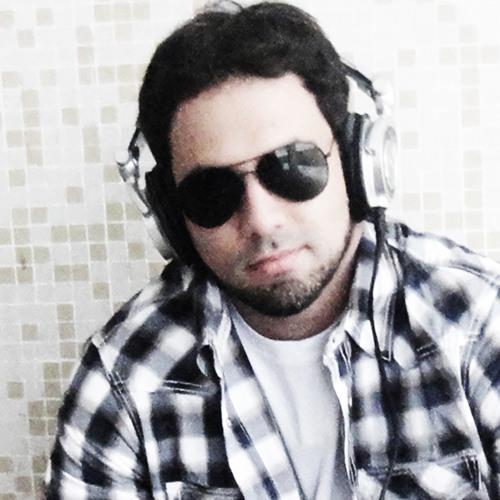 DJ Daniel LowRider's avatar