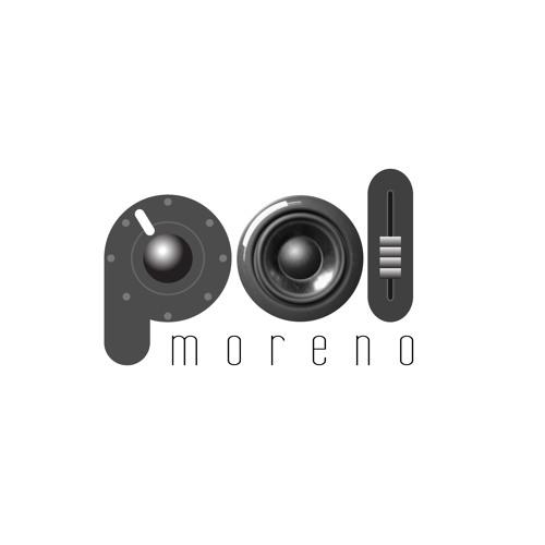 polmoreno's avatar