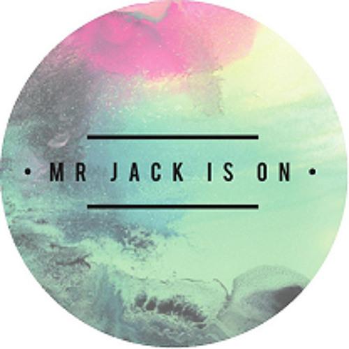 Mr Jack Is On's avatar