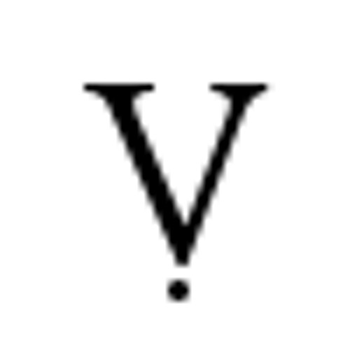 --VK--'s avatar