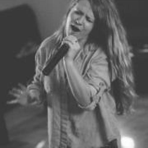 Katie Robinson 15's avatar