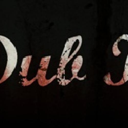 Dub K - BEAT 70 - 23.07.13
