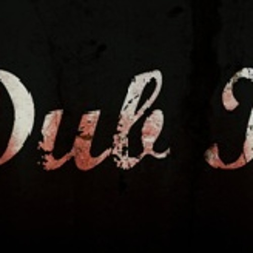 DUB K's avatar