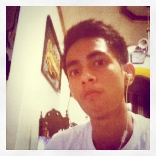 GoodBoyCharles's avatar