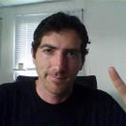 Nathan Allen 15's avatar