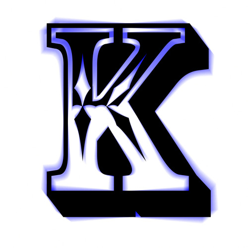 Krew ▲'s avatar