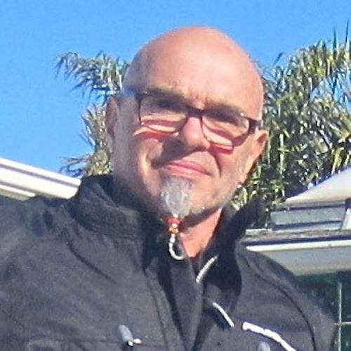 ZeevSound's avatar