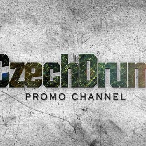 Czechdrumpromo's avatar