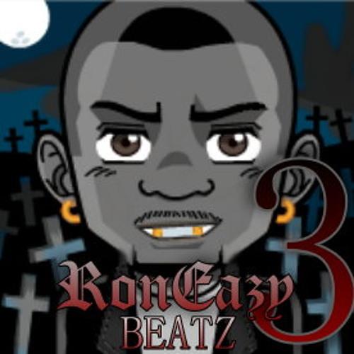 RonEazyBeatz 3's avatar