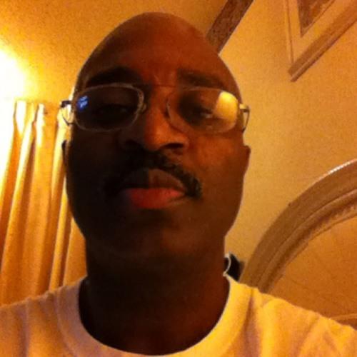 scorpio1j's avatar