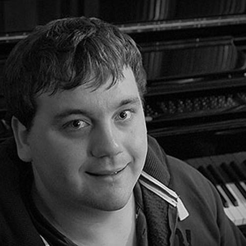Andrew Hadfield's avatar