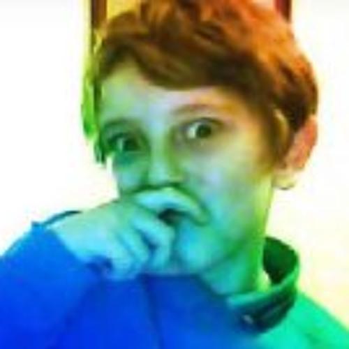 Joel Danziger's avatar