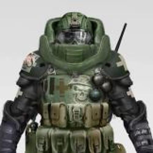 Juggernaut 101's avatar