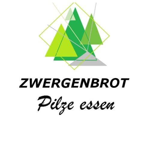 Zwergenbrot's avatar