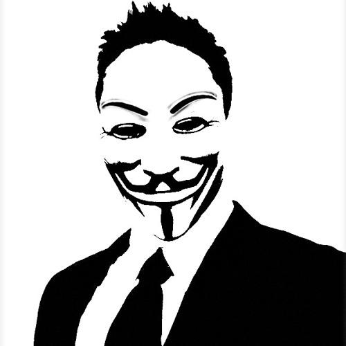 Eddie dUb Tech's avatar