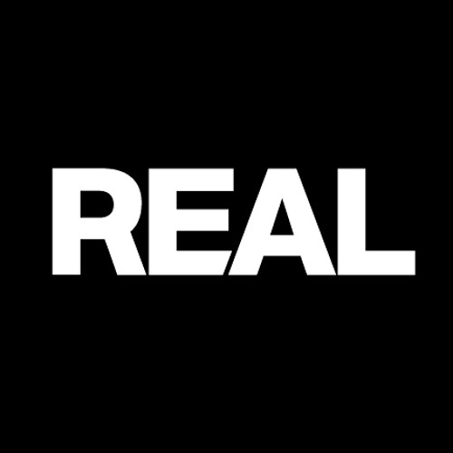 REAL.  (rock)'s avatar