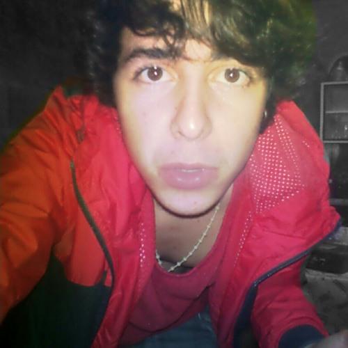 D.j. Atrufio's avatar