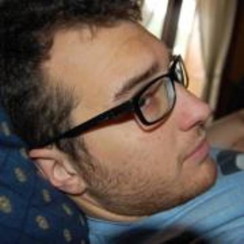 Carlo Medde's avatar