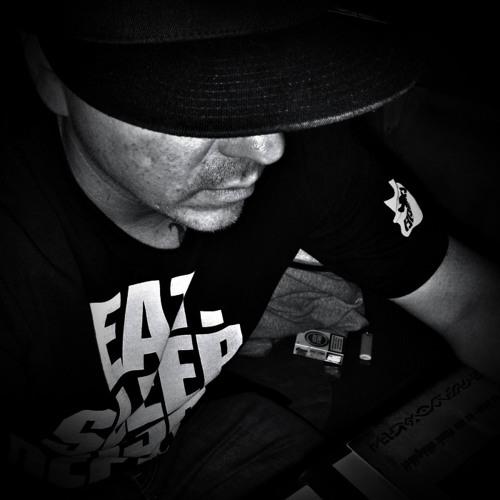 rp-dstamler's avatar