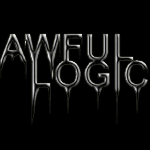 Awful Logic's avatar
