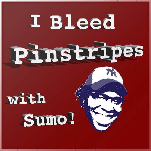 I Bleed Pinstripes's avatar