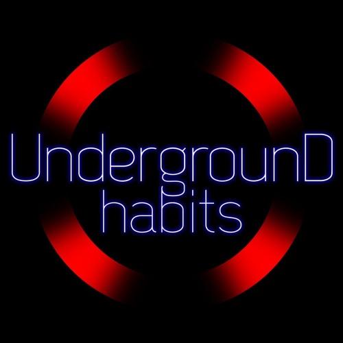 undergroundhabits's avatar