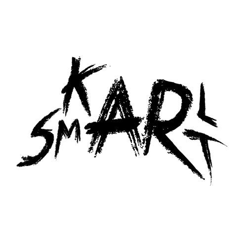 Karl Smart's avatar