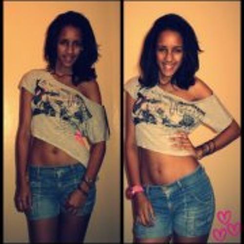 Jessica Sancha's avatar