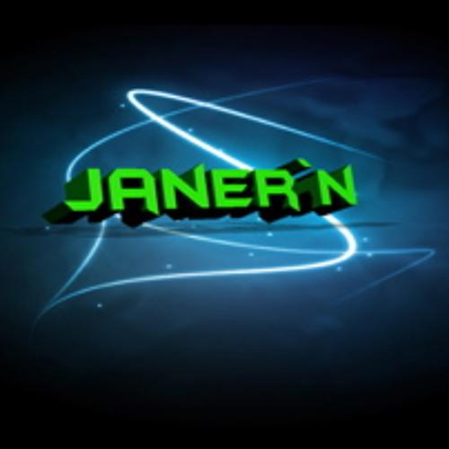 Janernk's avatar