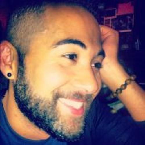 Fabricio Felipe 1's avatar