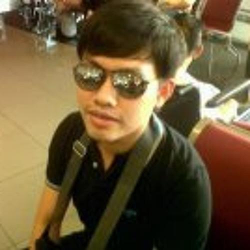 Jaylord Marquez Galarce's avatar
