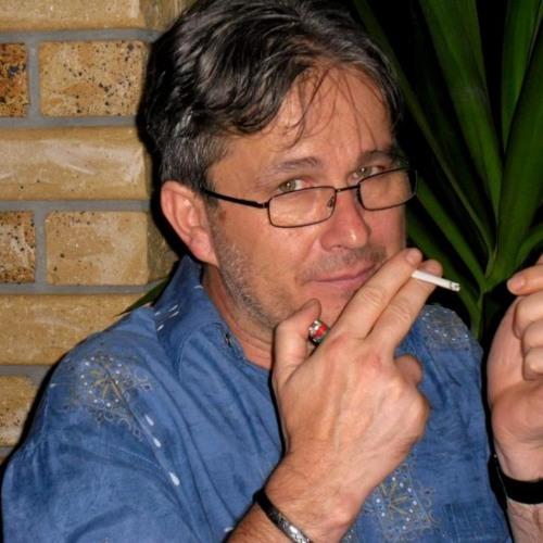 Mihai.Chitez's avatar