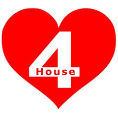 Love 4 House