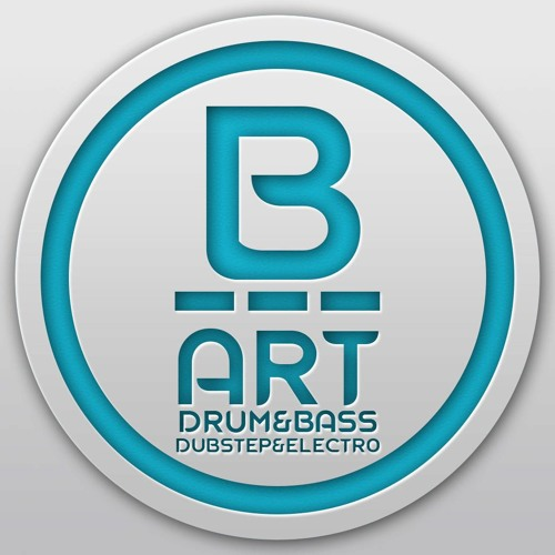 B-Art (BE)'s avatar