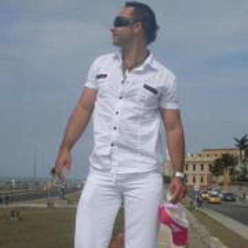 Richard Rhenals Vanegas's avatar