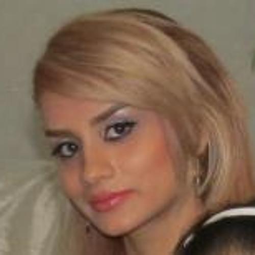 Sareh Jorjani's avatar