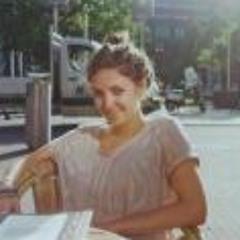 Sophie Alice