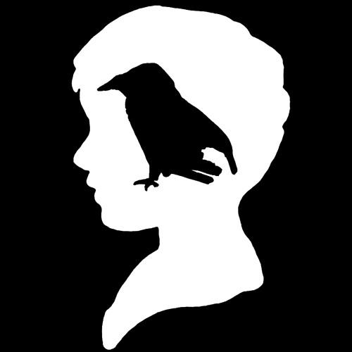 BlackRiverBirds's avatar