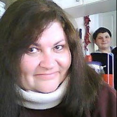 Lisa Barrickman Eddy's avatar