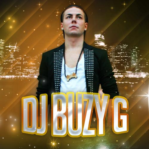 DjBuzyG's avatar