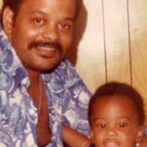 Demetrius J Jones's avatar