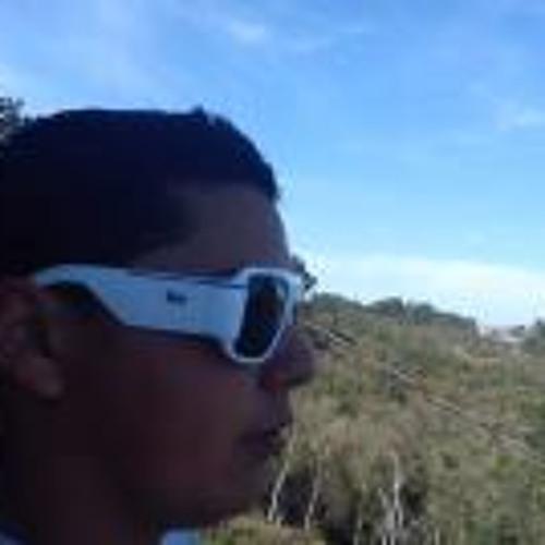 Leonardo Mendes 24's avatar